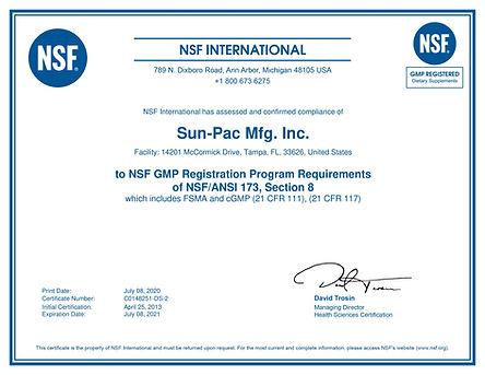 NSF GMP Certificate 2020-2021.jpg