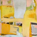 Katie Henderson - abstractyellow1.jpg