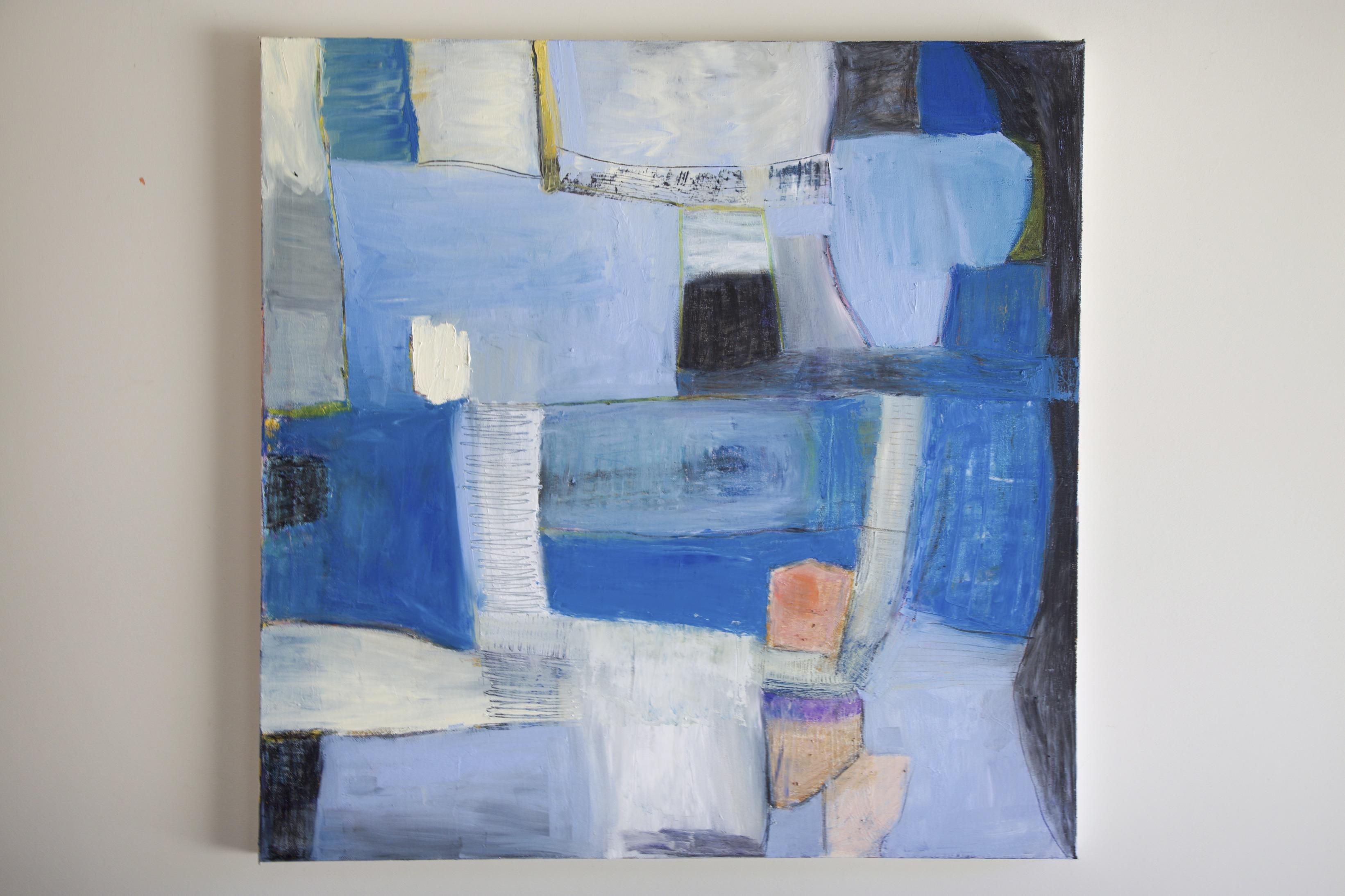 Katie Henderson - Untitled