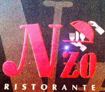 NZO 002.jpg