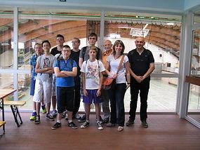 TIPC 2015 Club Echecs Anderlue