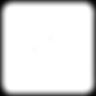 Borealis Snowoards logo