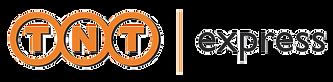 TNT_Express_logo.png