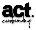 Logo Act 2011 Mail Light.jpg