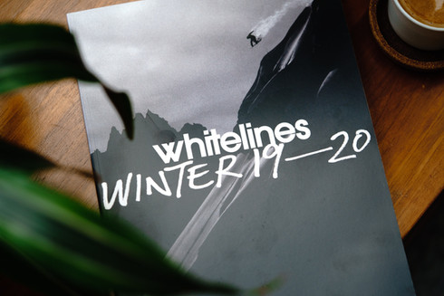 whitelines-issue-121-2019-mike-brindley-