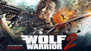 vivegam movie in hindi download worldfree4u