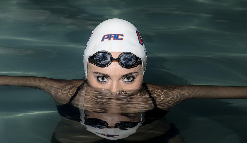 Megan Hesse Pool Cap.jpg