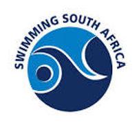 Swim SA Logo 1.jpg