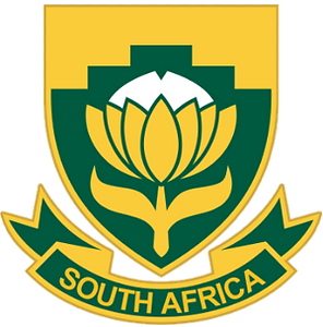 South Africa Protea Logo.png