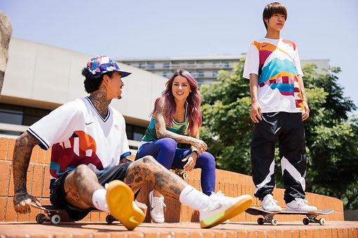 NikeNews_NikeSB_Tokyo_Skateboarding_FederationKits_1_native_1600.jpg