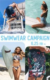 SwimwearCampaign.jpg