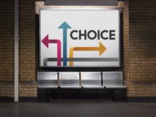 Messages et informations contradictoires, quel choix faire ?