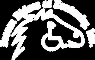 Dream Riders Logo White Small.png