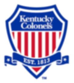 KY Cols logo.jpg