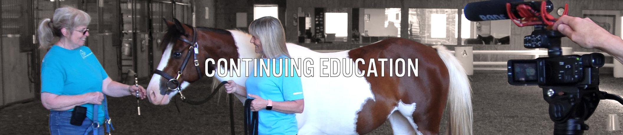 Continuing Education.jpg