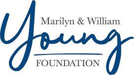 Young-Foundation-Logo JPG.jpg