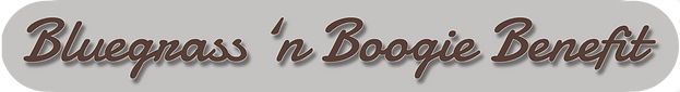 BBB Button Rounded copy.png