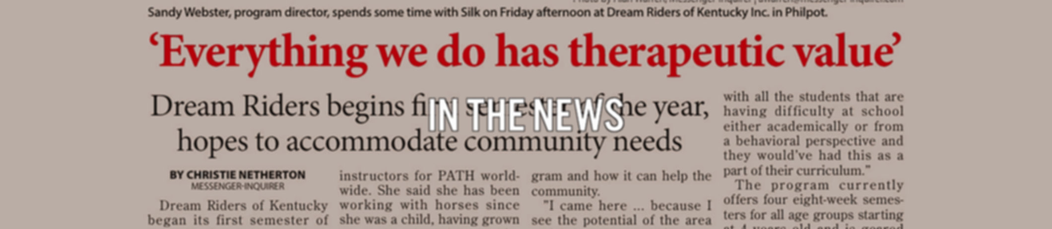 In The News.jpg