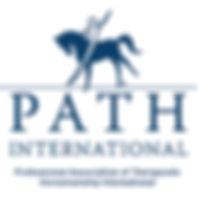 Path small.jpg