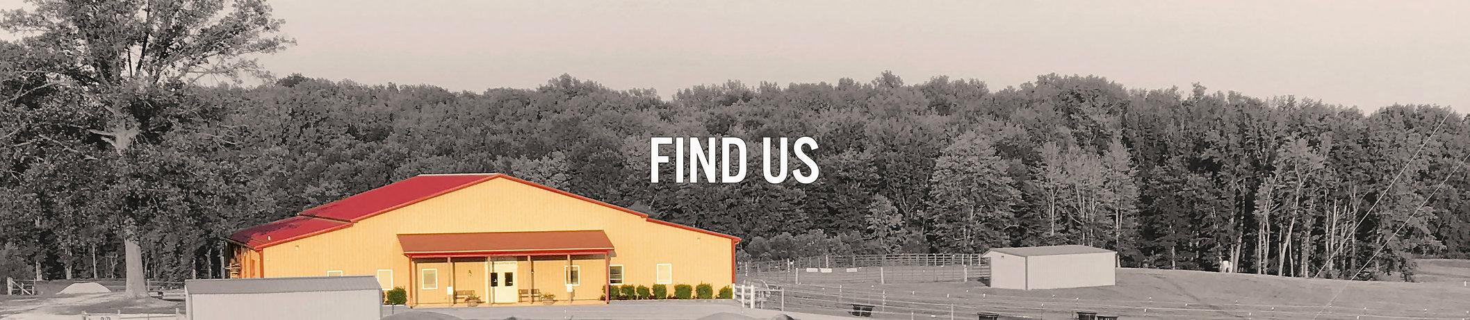 FIND US2TEXT.jpg