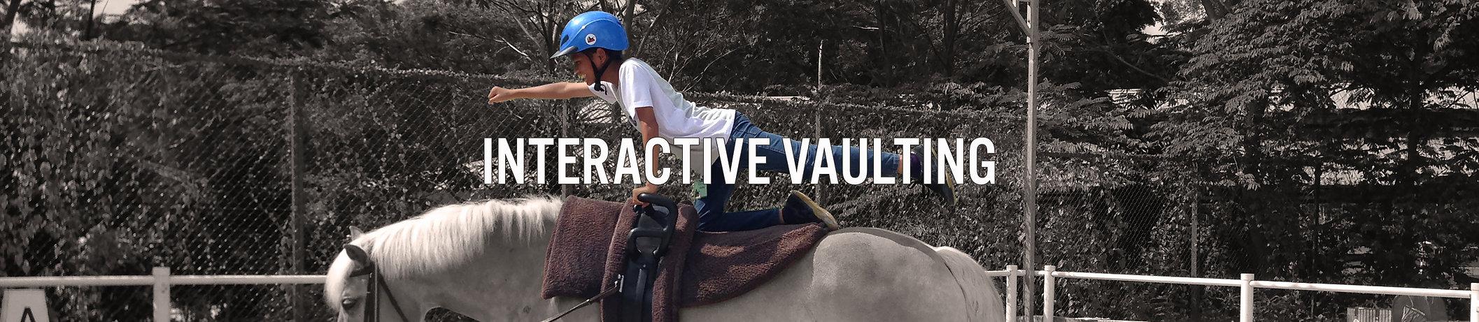 Interactive Vaulting HeaderTEXT.jpg