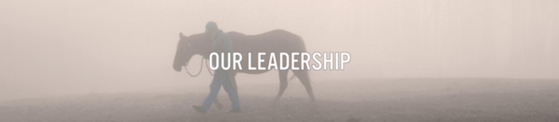 Our Leadership2TEXT.jpg