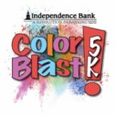 Color Blast Logo.png