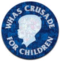 Crusade Collage Logo JPG.jpg