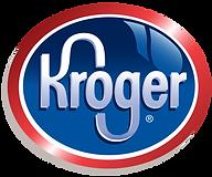Kroger-logo-transparent-700x583.png