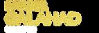logo_nagano.png