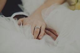 Wedding%20Day%20_edited.jpg