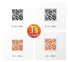 service11.jpg