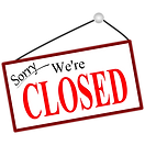 Sorry-we-are-Closed-Sign.png