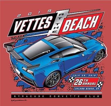 VAB 2019 Shirt.jpg