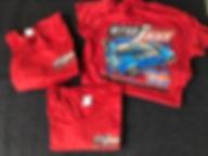 VAB Shirts.jpeg