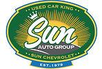 Sun Auto Group.jpg
