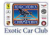 Exotic Car Club Logo.jpg