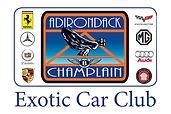 Exotic Car Club Logo.jpg