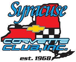 SCC Logo (July 2015).jpg