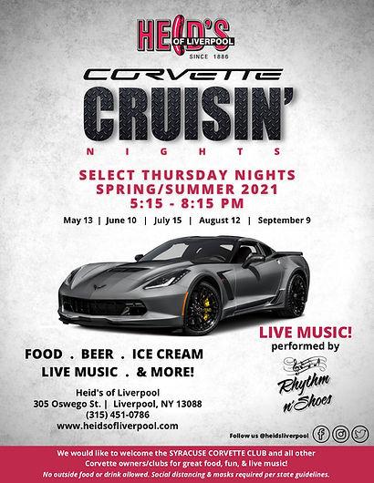 Heid's Corvette Night 2021.jpg