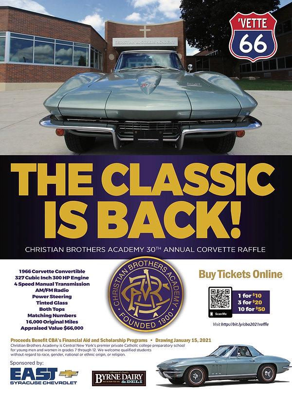 2020 Corvette Poster 12 x 16.jpg