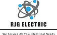 RJG Electric.png