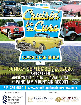 Windham Car Show Flyer 2020.jpg