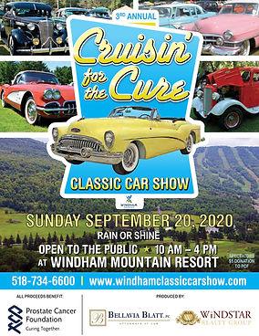 Windham Car Show Flyer 2020.jpg