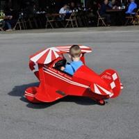kidsplane.jpg