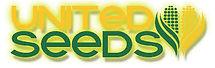 United Seeds.jfif