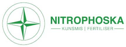 Nitriphoska.png