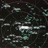 Radar-01.jpg