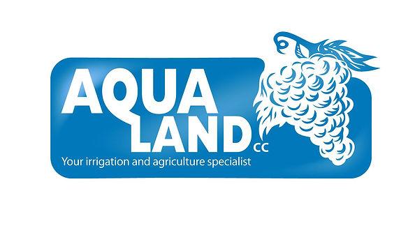 Aqualand 1.jpg