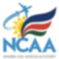 NCAA-01.jpg